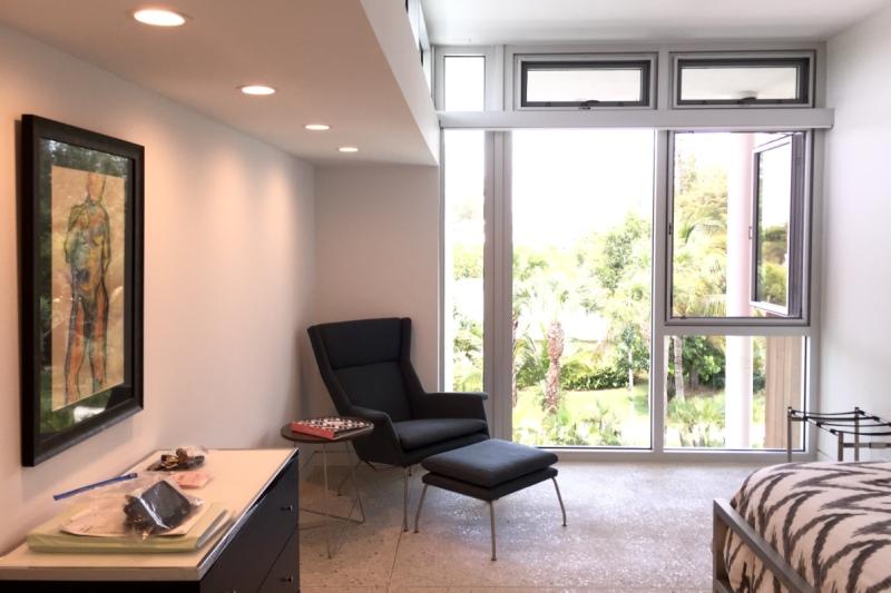 Bedroom 800 x 533