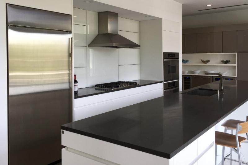 Kitchen 800 x 533