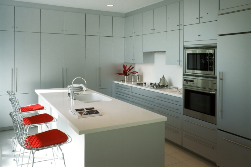 Kitchen 800 x 533
