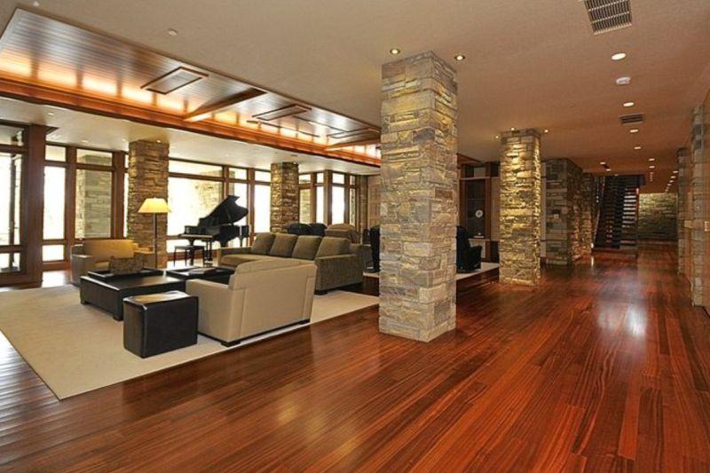 Living Hall 800 x 533