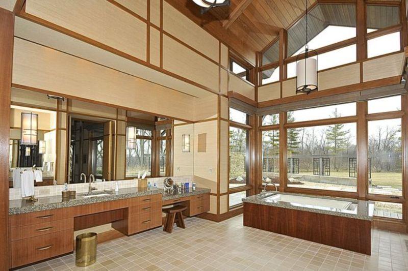 Master Bath 800 x 533