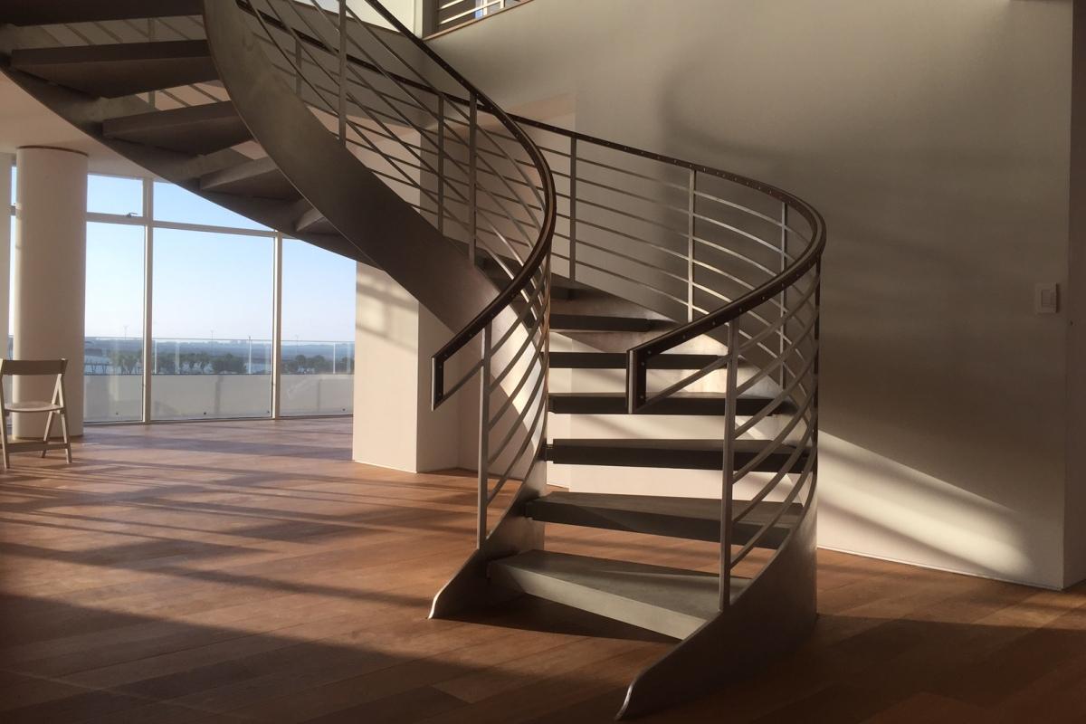stair-1200-800