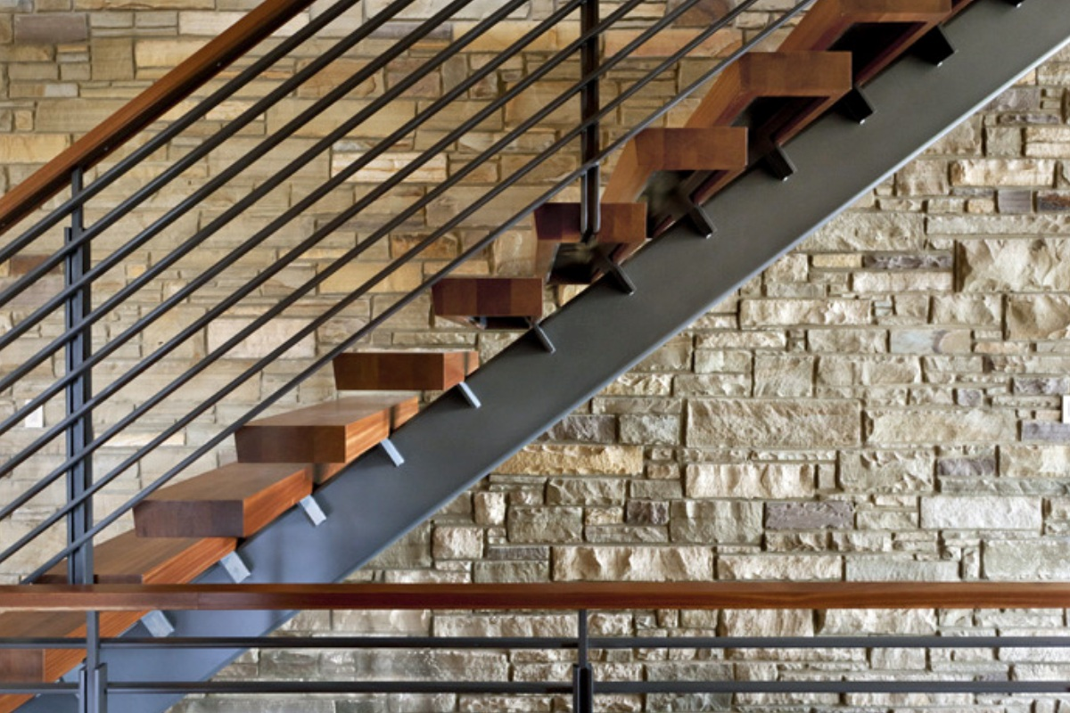 stairs-1200-x-800